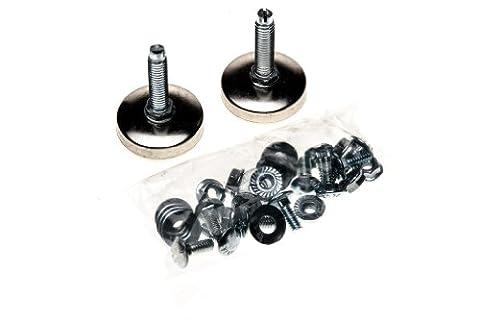 1000441 de 50 Armoire à outils-Housse pour Hardware