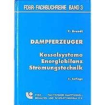 Suchergebnis auf Amazon.de für: Dampferzeuger: Bücher