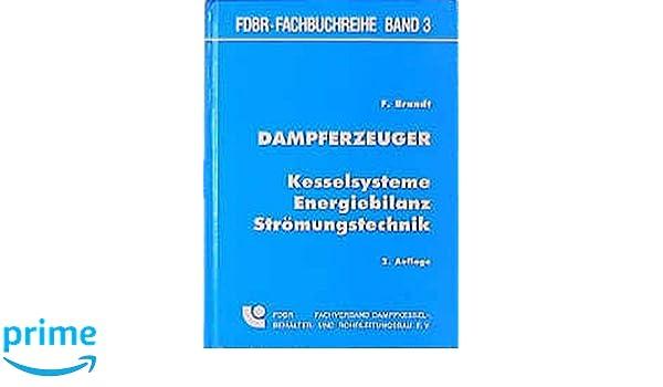 Gemütlich Teile Des Kesselsystems Fotos - Der Schaltplan - greigo.com