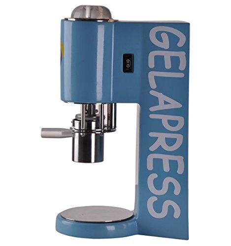 Preisvergleich Produktbild Eismaschine für Spaghettieis,  192x298x528mm