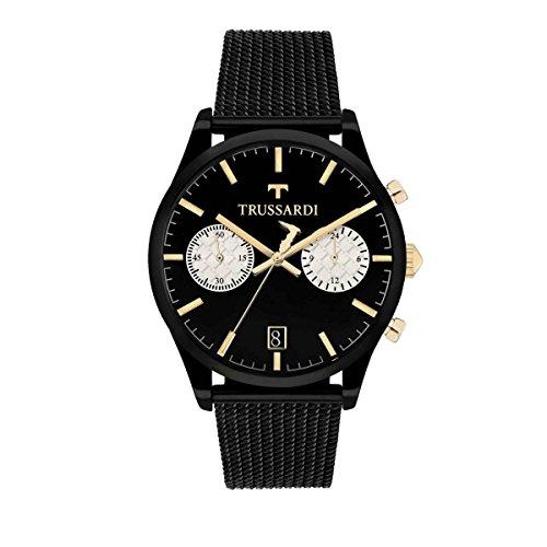 trussardi-men-chronograph-watch-my-time-r2473613001