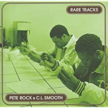 Pete Rock & Cl Smooth by Pete Rock & Cl Smooth (1999-03-02)