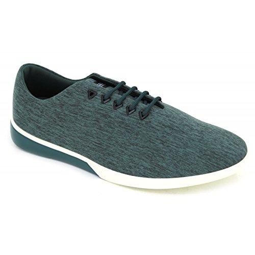 8ad5a21adc Exe shoes al mejor precio de Amazon en SaveMoney.es