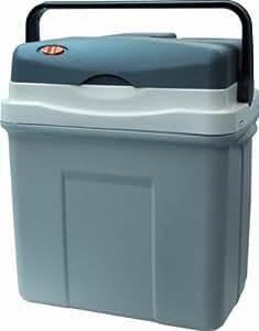 Electric Frigobox 25l/12V/220V