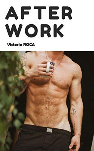 After work de Victoria ROCA