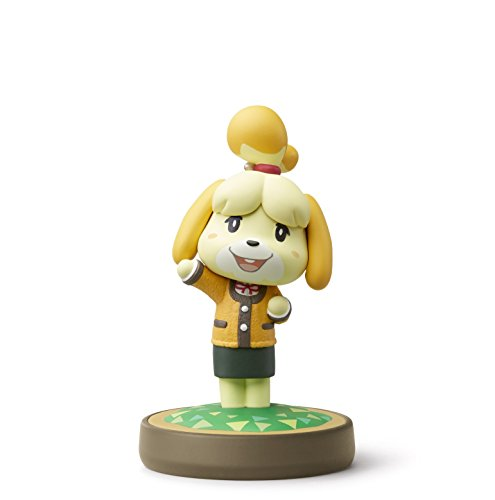 Animal Crossing amiibo: Melinda - 2