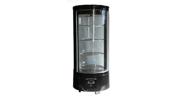 Kühlschrank Vitrine : Vitrine kühlschrank kühltruhe kühlschrank d h plus plus