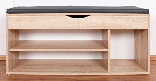 Banqueta Zapatero Ikea.Escalera Ikea Plegable Las Mejores Ofertas De 2019