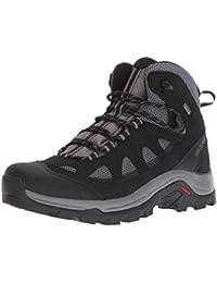 Salomon Authentic LTR GTX, Zapatilla de Trail Running para Hombre