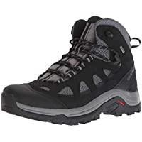 Salomon Authentic LTR GTX, Zapatillas de Running para Asfalto para Hombre