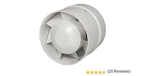 Come scegliere un aspiratore aria calcolo portata o cubatura