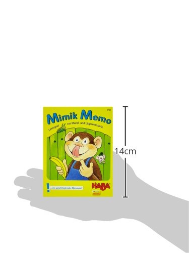 4732-HABA-Mimik-Memo-das-Kartenspiel