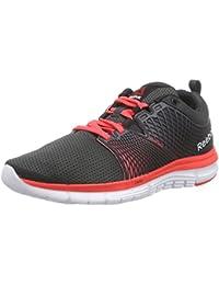 622192be50e Reebok Women s Zquick Dash Running Shoes