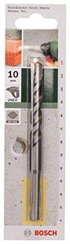 Bosch Betonbohrer SDS-Quick (Ø 10 mm) -