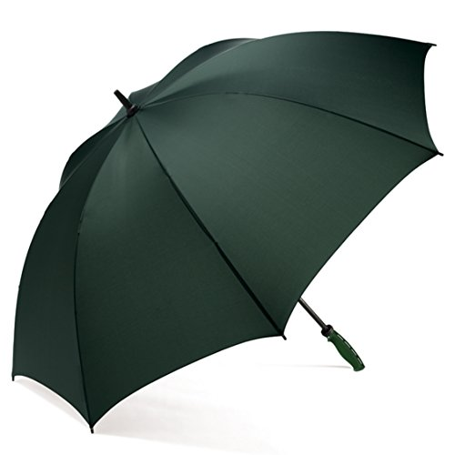 shedrain-3287-hunter-golf-classic-manual-umbrella-60-inch-arc