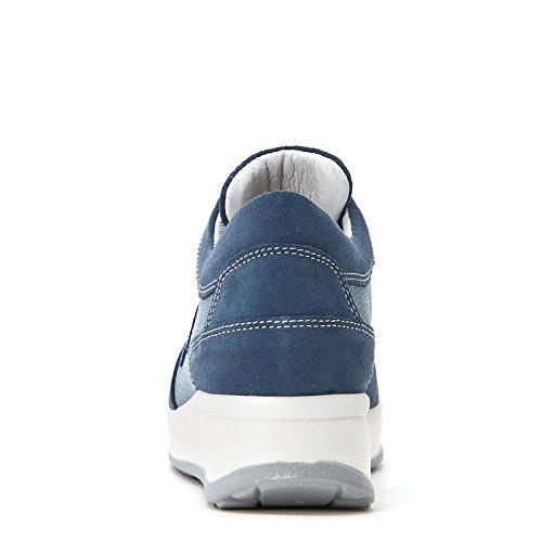 ALESYA SPORT by Scarpe&Scarpe - Sneakers Donna Bleu