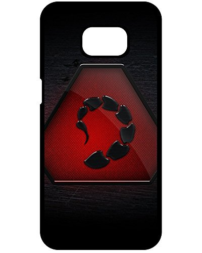 New Style 7841750zb797431116s6p New Cute Command & Conquer Samsung Galaxy S6 Edge + (S6 Edge Plus) Case Cover Mary R. Whatley 's Shop