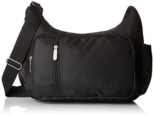 suvelle-mujer-negro-bolsos-de-mujer-nuevo