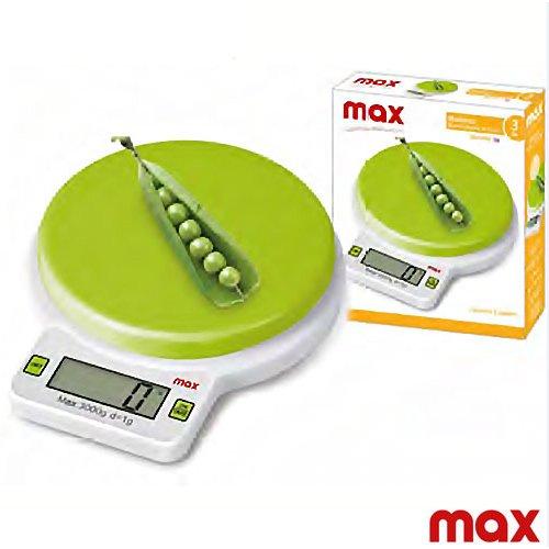 bilancia-da-cucina-dietetica-pesa-alimenti-digitale-alta-precisione-max-3kg-con-display-lcd-peso-min