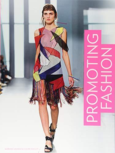 Promoting Fashion (Werbung Kostüm)