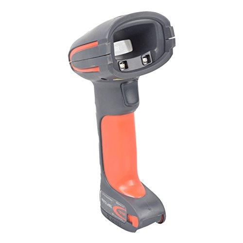 honeywell-granit-1911i-barcodelesegert-stangen-kabellos-hand-batterie-1d-2d-codabar-code-11-code-128