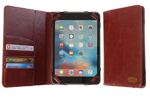 3q-luxurious-universal-tablet-cover-8-inch-tablet-case-7-inch-booklet-folio-sleeve-covers-card-holde