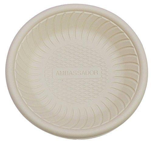 partido-parecido-al-papel-desechable-placas-de-aperitivos-de-papel-postre-redondo-almidn-de-maz-bio-