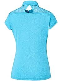 Camisetas Y L Tops es Varios Polos Amazon Blusas Ropa IAOqz