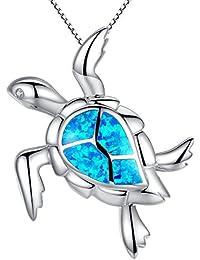 Opale : Bijoux