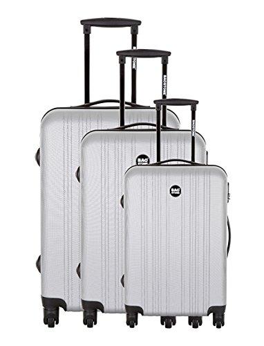 platinium-boy-valise-66-cm-argent
