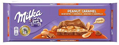 chocolate-con-cacahuete-y-caramelo-milka-255g
