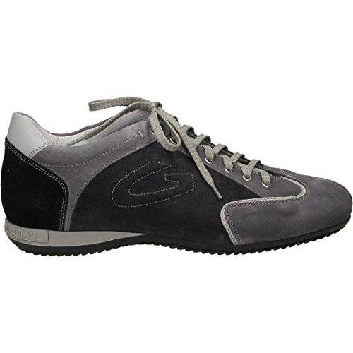 GUARDIANI SPORT , Chaussures de sport d'extérieur pour homme gris gris 39 EU Gris