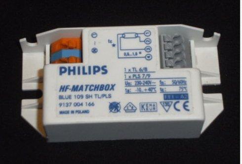 philips-matchbox-blue-evg-balasto-led-electronico-1091x-6-8w