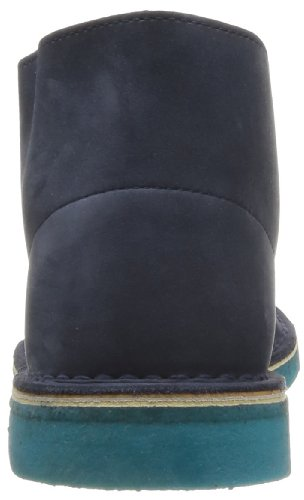 Clarks Originals Desert Boot, Boots homme