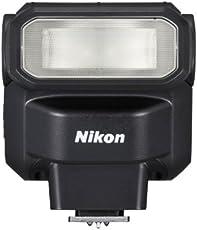 Nikon SB-300 Flash TTL