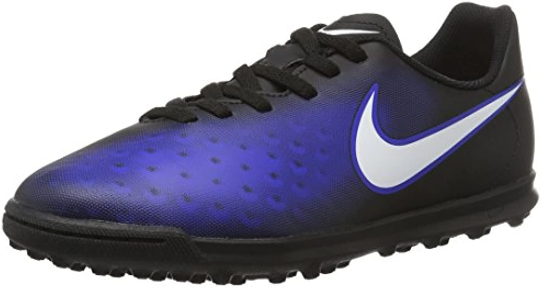 Nike 844416-016, Botas de Fútbol Unisex Adulto