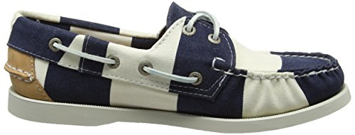 Sebago Spinnaker men Boat boots or shoes Boat Shoes