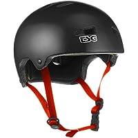 TSG Helm Superlight Solid Colors