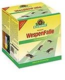 NEUDORFF Permanent Wespen-Falle -