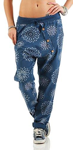 Urban Classics Cargo Hose mit Gummibündchen am Saum Jogging Pants