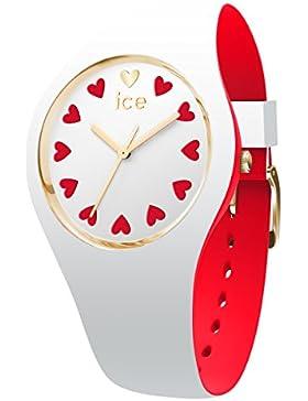 Ice Watch Damen-Armbanduhr 013370