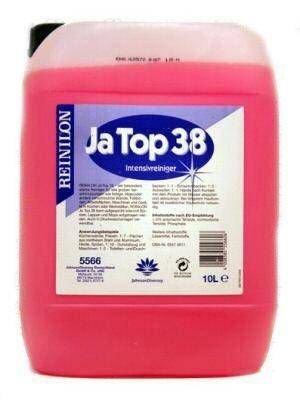 ja-bueno-38-limpiador-intensivo-10-litros