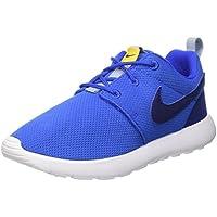 Nike Roshe One (Ps) Scarpe da ginnastica, Bambini e ragazzi