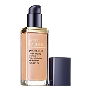 ESTEE LAUDER Perfectionist Youth-Infusing Makeup SPF 25- 1C1 COOL BONE