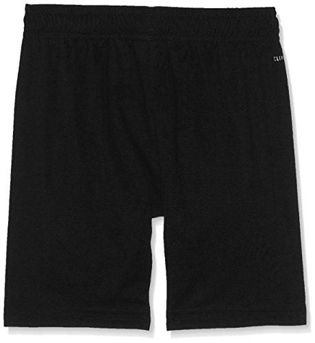 Zoom IMG-2 adidas core18 training short pantaloncini