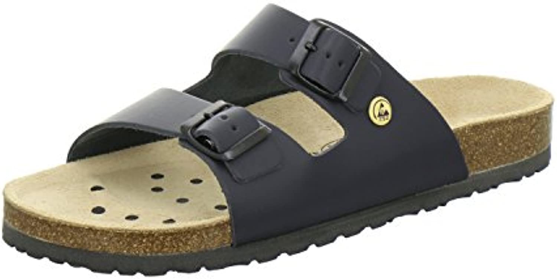 Donna Uomo AFS-scarpe 311020 c059aef2a3a