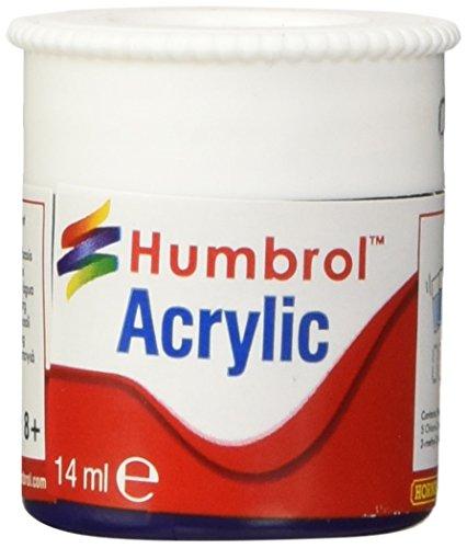 humbrol-12ml-acrylic-paint-no-29-matt-dark-earth