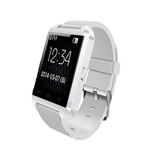 amlaiworld-smart-watchtelefono-bluetooth-40-mate-orologio-intelligente-per-android-htc-samsung-bianc
