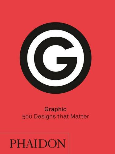 graphic-500-designs-that-matter