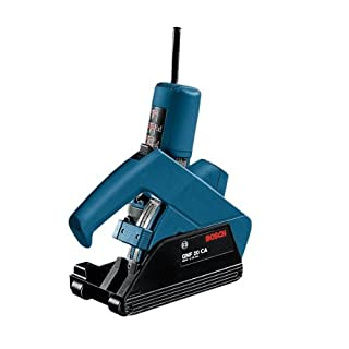 Bosch 601612508 Verfolger GNF 20 CA